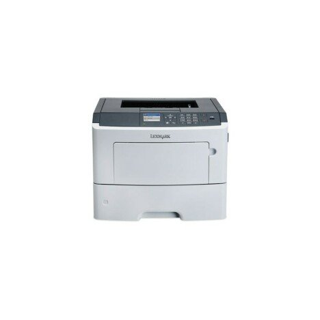 Imprimante second hand 47ppm Lexmark MS610dn